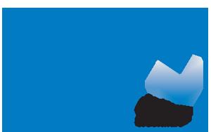 branchen-logo